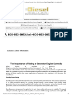 standby_prime_continuous ratings of DG.pdf