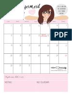 Planner Mayo 2017-Copy
