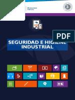 A0115 MAI Seguridad e Higiene Industrial ED1 V1 2015