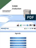 R24DM0-LTE2600-20150506_