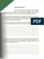 Establecimiento de objetivos TLP.pdf