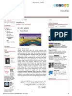 Metode Seismik _ Geofisika.pdf