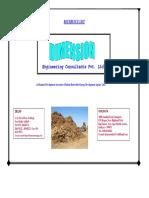 reference_list_DECPL 2013.pdf