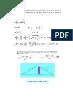 ejercicios de binomial a la normal.docx