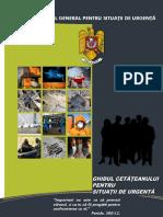 ghid_cetatean_SU.pdf