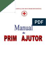 Normativ Privind Criteriile de Performanta Specifice Rampelor Si Scarilor Pentru Circulatia Pietonala in Constructii Indicativ Np 063 021