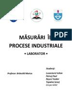 Laborator MPI Grupa 6302