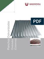 Planchas zincadas onduladas - ok.pdf