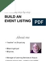 event-webinar-050212-120502191233-phpapp01.pdf