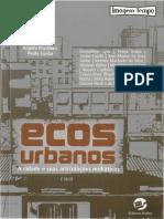 06 - PRYSTHON (2008). Ecos urbanos (P. 7‐16 e 91‐110) - corte.pdf