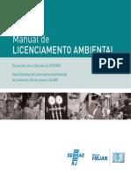 manual_licenciamento_ambiental2010_-_firjan.pdf