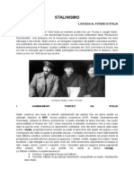 stalinismoangelino-zefi-ferrero-ramazzotti