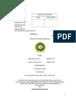 208639895-Referat-Teknik-Autopsi-Forensik.docx