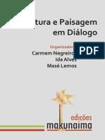 Livro_Literatura_e_Paisagem_em_dialogo_h.pdf