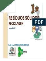 residuos_solidos[1]