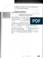 7191161-FCE-Practice-Tests-Plus2-Page089-Test5-Use-of-English.pdf