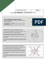 resumen apuntes 1.pdf