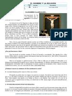 Tema_1_el Hombre y La Religion (2)