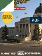 Mainstreet - Saskatchewan May 2017v2