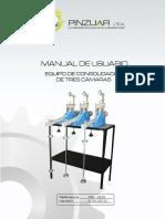 Web Ref Ps-303 Manual Equipo de Consolidación de 3 Cámaras_opt
