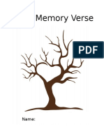 Printable Tree and Aleph