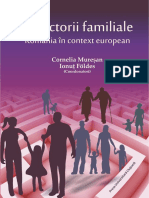 traictorii familiale