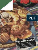 The Bread Basket Cookbook.pdf