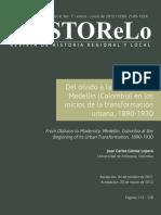 historelo  del olvido a la modernidad.pdf