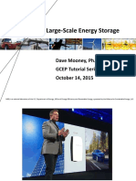 Mooney_GCEPSymposium2015_EnergyStorage101 (2).pdf