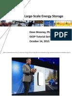 Mooney_GCEPSymposium2015_EnergyStorage101 (2).pdf