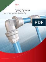 SimplAir Brochure