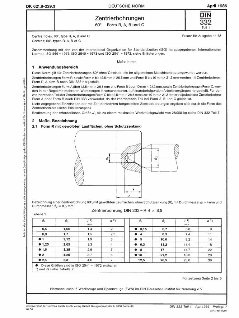 En iso 15494 free pdf