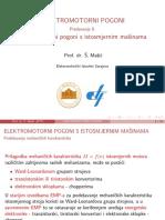 Predavanje_6