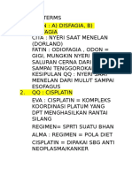 DK 1 W 2