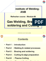 Gas Cutting Wldng Process_06-Rev.6(2)