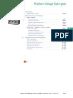 Vol03_Tab07.pdf