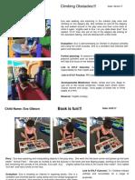 Eva 3.pdf