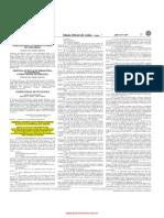 edital_de_abertura_n_02_2017 (3).pdf
