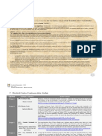 Guía Primer Examen Parcial 2017