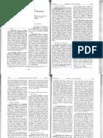 Enciclica Casti Connubii Pp Pio Xi