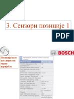 P3-Senzori Pozicije 1