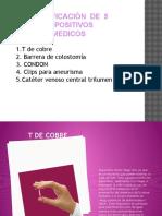Presentación1.Pptx PAOLA