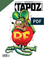 Juxtapoz - April 2012.pdf
