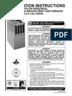 Ruud Gph Manual