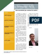 actu_secu_mars2006.pdf