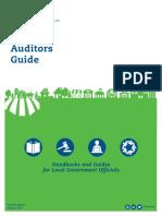 AuditorsGuide_2017