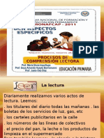 55690176-Diapositivas-Peoceso-de-Comprension-Lectora.ppt