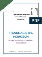 CONTENIDOS DE CLORUROS.docx