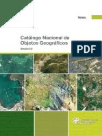 12 Catalogo Nacional de Objetos Geograficos v2