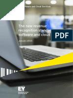 Applying IFRS Tech(Software) Rev Jan2015